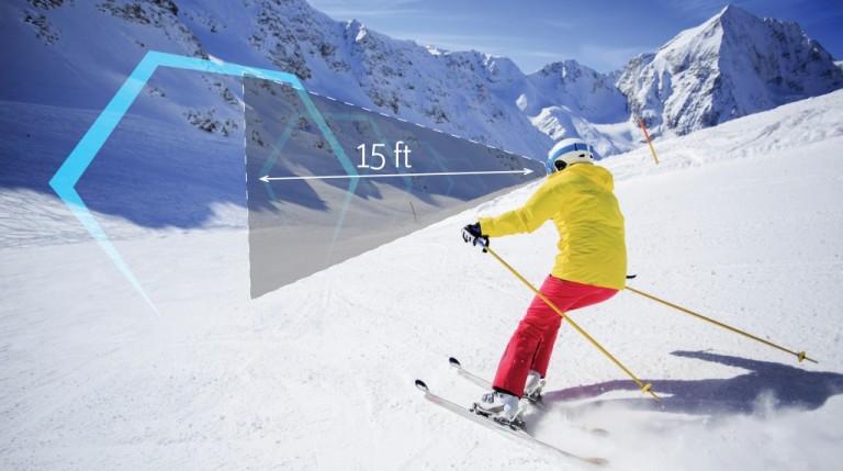 20150117075213-15_feet_display-1024x572