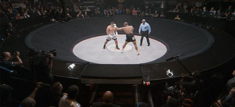 boxing_vr_946x432
