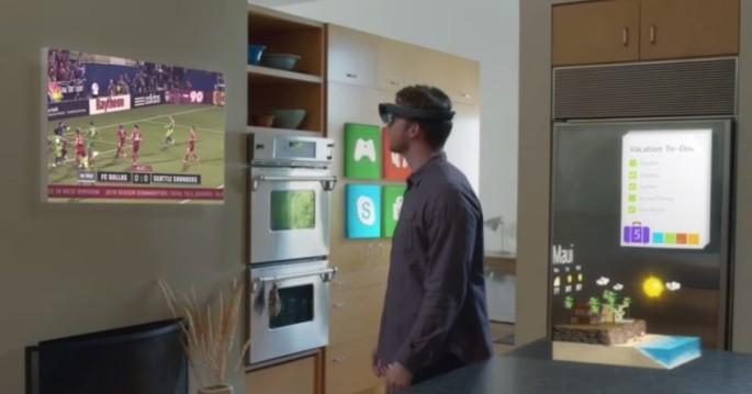 HoloLens-780x4091