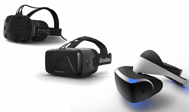 project-morpheus-vs-htc-vive-vs-oculus-rift1-640x381