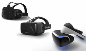 project-morpheus-vs-htc-vive-vs-oculus-rift1-640x381