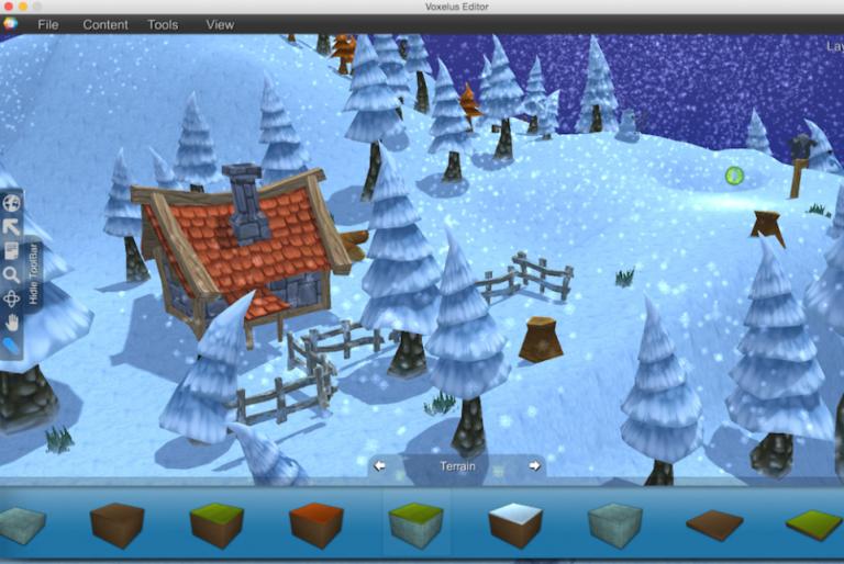 snowvillage-962x644