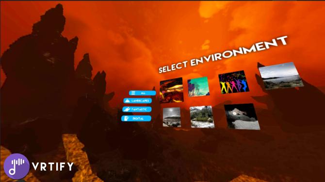 vrtify_environment_1