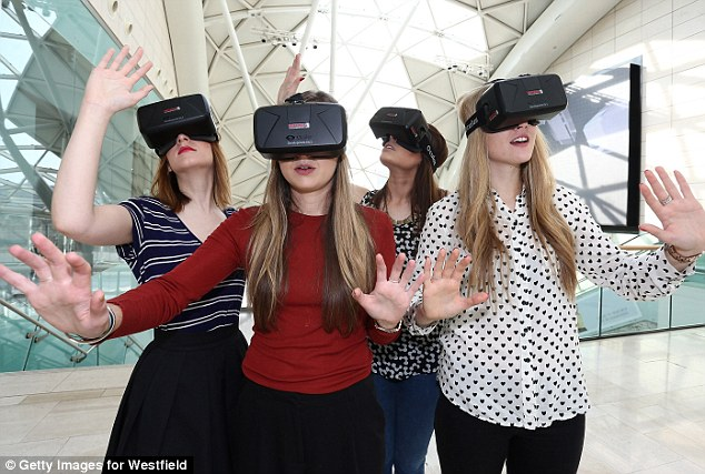 2691422300000578-3303511-Facebook_wants_to_enhance_virtual_reality_technology_so_that_sim-a-27_1446651076279