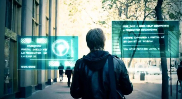 Augmented-Reality-Trends-2013