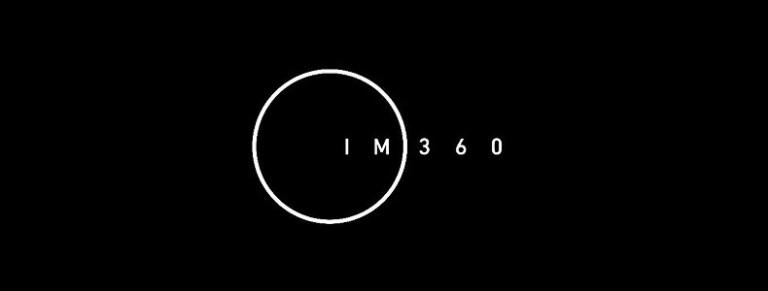 im360_header-790x300