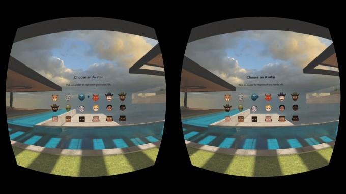 oculus-social-680x382