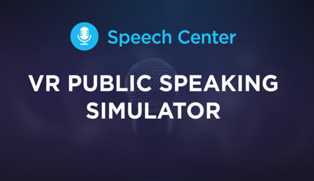 SpeechCenter_1