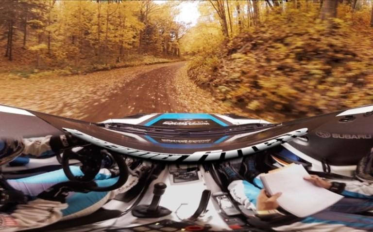 subaru-ubivue-vr-360-rally-video-810x506