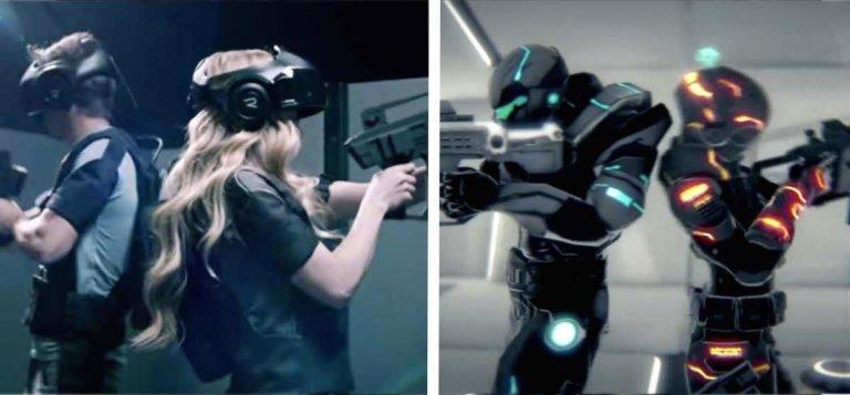 the-void-wahana-virtual-pertama-di-dunia