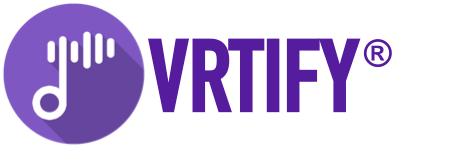 VRTFY_cover