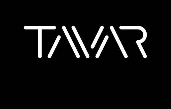 logo-bk.png