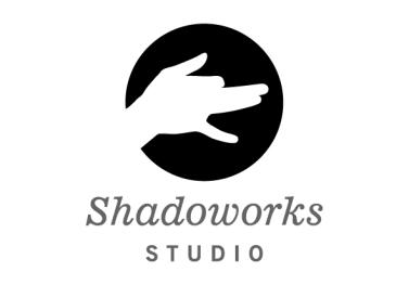 %e6%9c%83%e5%93%a1_shadoworks